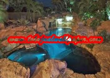 gambar kolam renang.jpg3
