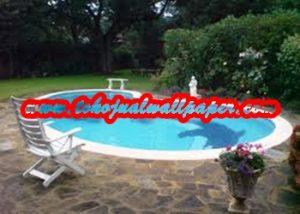 gambar kolam renang.jpg4