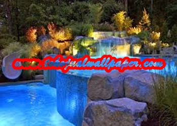 gambar kolam renang.jpg6