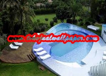 gambar kolam renang.jpg7