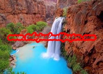 gambar kolam renang.jpg9