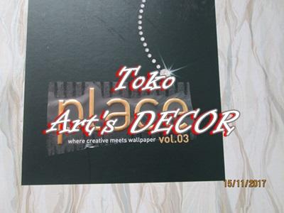 Harga Wallpaper Kamar Di Tangerang