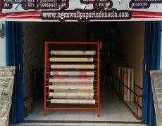 Wallpaper Dinding Rumah Murah Online