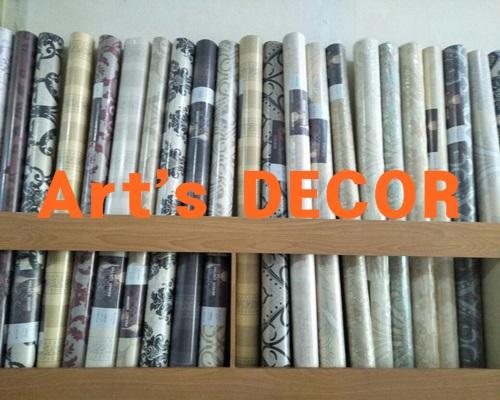 Jual Wallpaper Dinding Depok