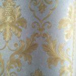 Wallpaper Dinding Tangerang