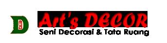081338236055 – Toko Wallpaper Di Tangerang Jual Eceran Dan Grosir
