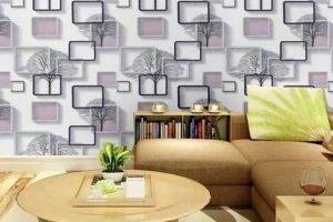 wallpaperku