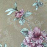 Tempat Jual Wallpaper Dinding Di Tangerang