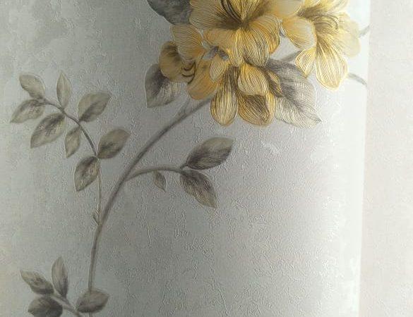 Jual Wallpaper Di Banyumas