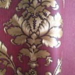 Toko Wallpaper Di Sleman