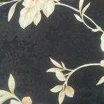 Toko Wallpaper Citra Raya