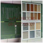 http://agenwallpaperindonesia.com/wallpaper-dinding-di-tangerang