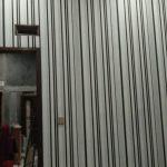 Toko Wallpaper Di Cibubur