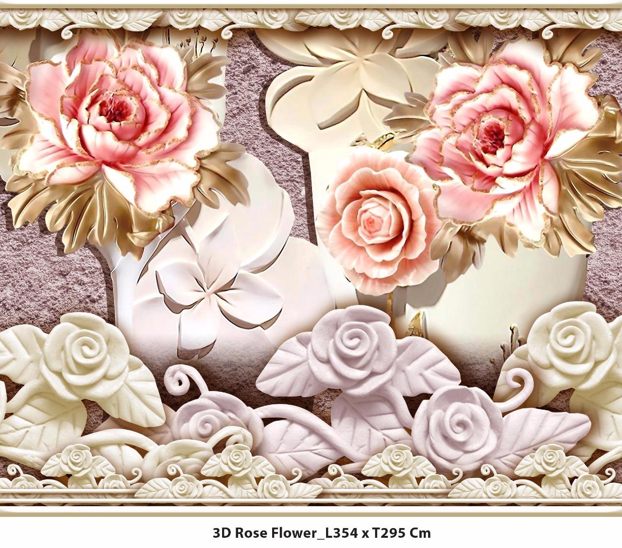 Jual Beli Wallpaper