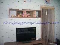 harga wallpaper dinding di jakarta