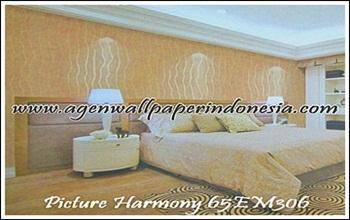 Toko Wallpaper Di Denpasar