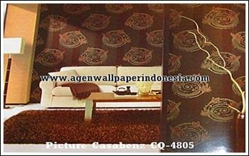 Toko Wallpaper Dinding Di Cikarang