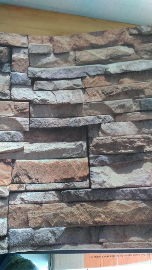 Toko Wallpaper Dinding Di Tanah Abang