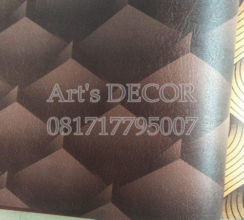 Wallpaper Dinding Di Tangerang