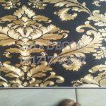 Toko Wallpaper Di Tangerang Selatan