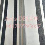 Toko Wallpaper Dinding Terlengkap