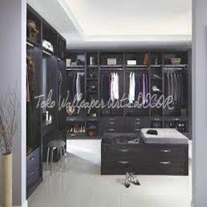 wardrobe.jpg1